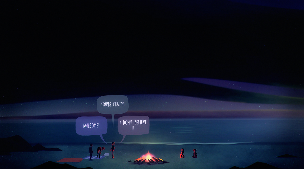 oxenfree_screen_2
