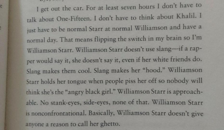 Williamson Starr