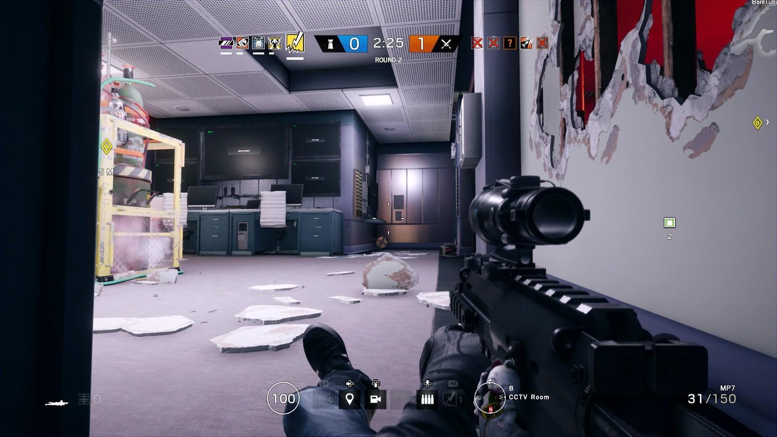 rainbow-six-siege-screenshot-6